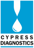 Cypress Diagnostics